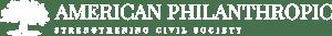 AP logo-left-tree-reverse