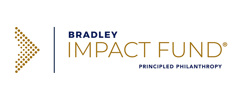 Bradely Impact Fund