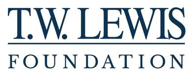 TW Lewis - Foundation CMYK Blue PNG 02.20.2020