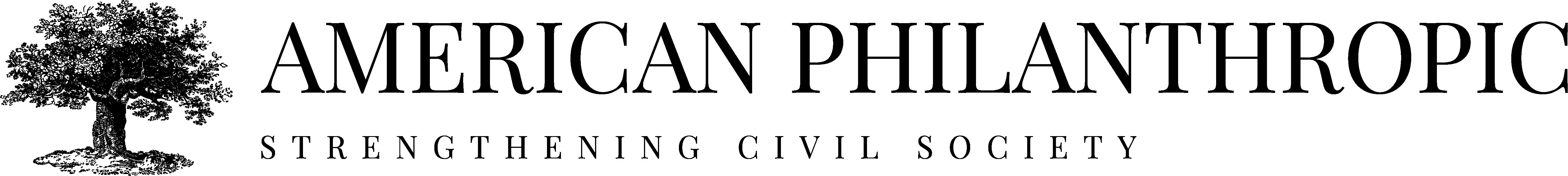 AP logo-left-tree